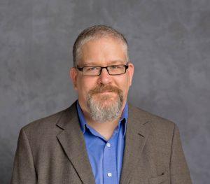 Eric D Brown, D.Sc.